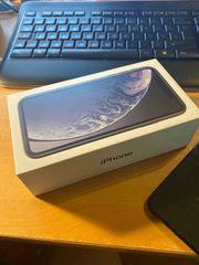iPhone XR 128 GB in