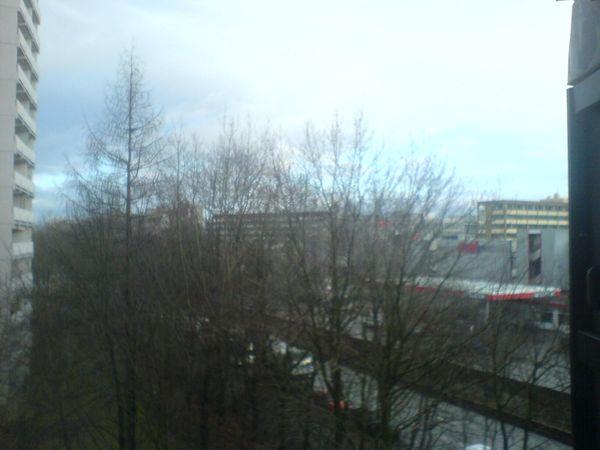 Wohnung Appartement in München zu
