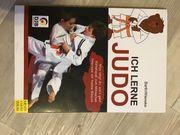 Judo Buch für Kinder