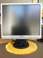 PC Monitor Samsung