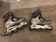 Tecnica Inliner Inline Skates EU