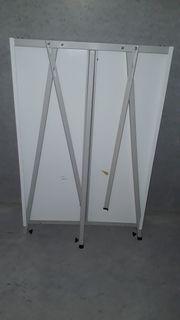 Flipchart 75x100 cm zu verkaufen