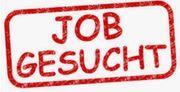 Ich suche Job im Homeoffice