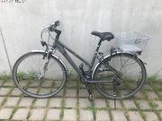 Scott Citybike