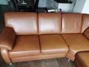 Sofa Wohnlandschaft couch