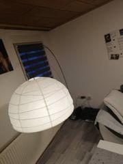 Ikea lampe