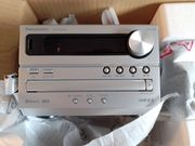 Panasonic SC-PM 250
