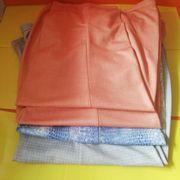 Schicke Damen-Hosen von FINN KARELIA