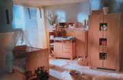 Babyzimmer Kinderzimmer Möbel