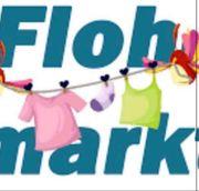 Flohmarkt Gruppe