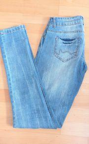 Jeans SlimFit W28L34