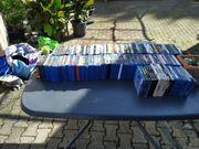 dvd und blur filme
