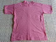Kinderkleidung Shirt T-Shirt Gr 152