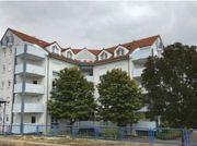 2 ZKB mit großem Balkon