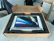 Apple Macbook Pro 16 512