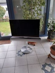 Bang Olufsen TV Soundbar Motorstand