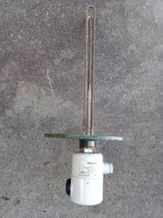 Stiebel Eltron Elektroheizpatrone Boiler 6KW