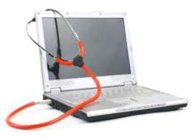 Notebooks, Laptops - PC Notebook Laptop Hilfe Installation
