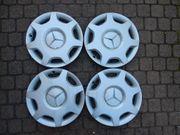 Mercedes-Benz Radkappen