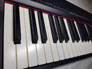 Roland A88 Midi USB Keyboard
