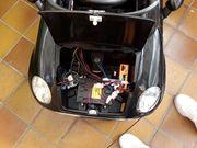 Verkaufe Elektro Kinderauto