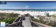 Florida Grundstück 1 400 m² -
