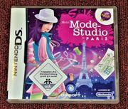 Nintendo DS oder Lite Spiel