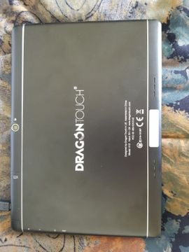 Tablet 10 Zoll Tab Pad: Kleinanzeigen aus Weyhe - Rubrik Notebooks, Laptops