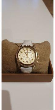 Michael Kors Uhr 5460 Sehr