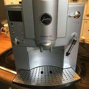 Kaffeevollautomat Jura E65