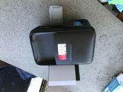 Drucker HP Officejet 3831 Multifunktionsdrucker