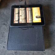 Kindle fire HD 7 Zoll