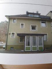 Doppelhaushälfte in Stuttgart zu verkaufen