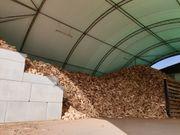 Pfälzer Buchen-Brennholz Premiumqualität