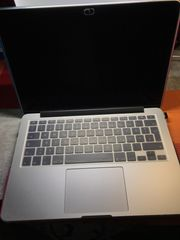 Apple MacBook Pro Retina MF839D