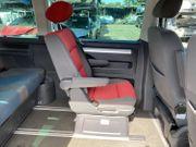 Sitz Drehbar mit Armlehnen VW