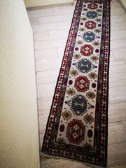 Kazak Orientteppich 3 48 x