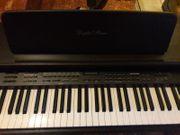 Digital Piano Kawai KSP10 Nr