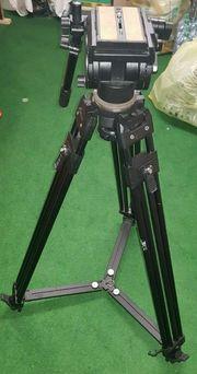 Vinten Pro Touch 350 PT350