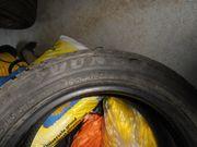 1x Dunlop SP Winter Sport