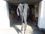 Neil Pryde Surfanzug 3 mm
