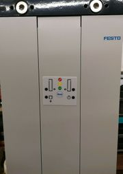 Festo PDAD - 73-G12 Absorptionstrockner NEU