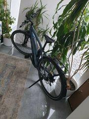 E-Bike Specialized Vado Men 5