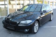 BMW 520d Touring 2010 F11