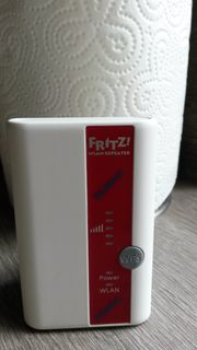 FritzWlan