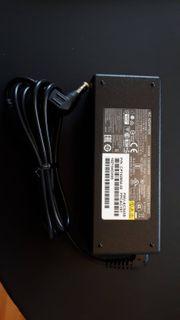 Orginal Fujitsu Netzteil FUJ CP742954-02