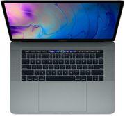 MacBook Pro 15-inch 2017 2