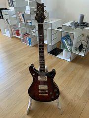 PRS McCarty 594 FRB - E-Gitarre