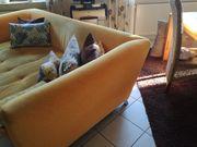 Sofa Bretz Monster