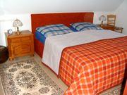2 Zimmerwohnung in einem Einfamiliehaus